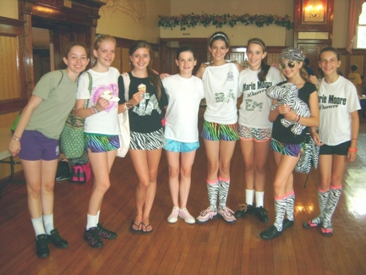 2010dancecamp103