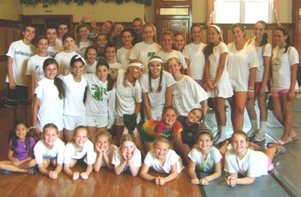 2010dancecamp105