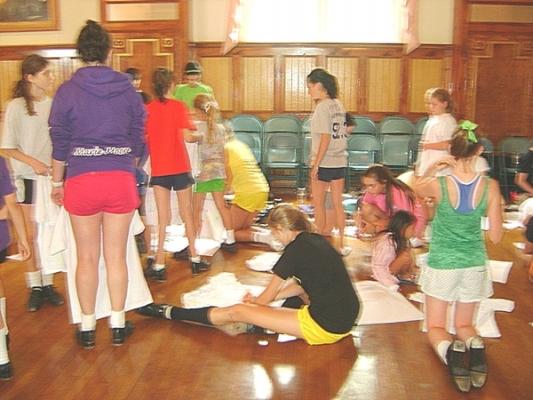 2010dancecamp109
