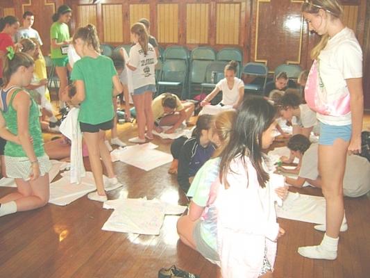 2010dancecamp110
