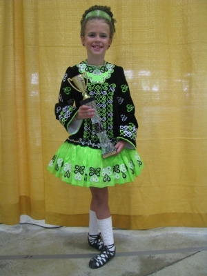 greenfeis11