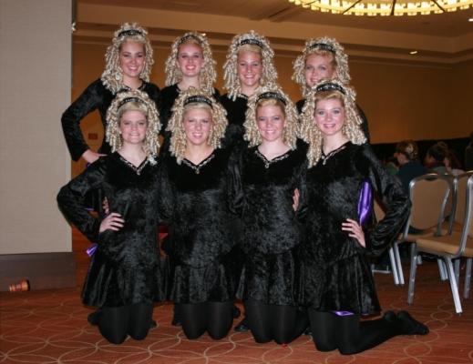 blackteam1