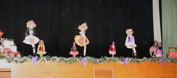 2010xmasceili11
